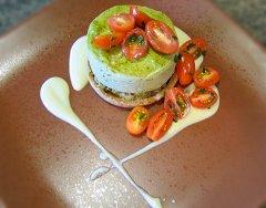 food9.jpg